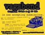vagabondjournalsubmission