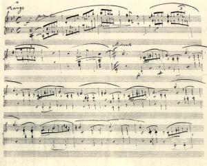 Chopin_Ballade_1