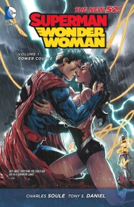 SUPERMAN-WONDER-WOMAN-VOL.-1