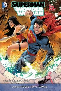Superman_Wonder_Woman_War_and_Peace