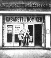 kabarett-der-komiker1