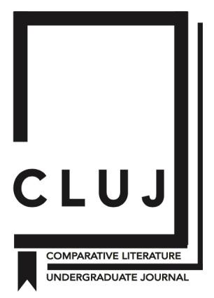 clujofficial