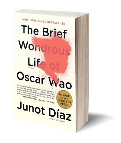 the-brief-wondrous-life-of-oscar-wao-book-cover