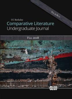 CLUJ Cover Fall 2018 Web